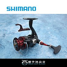 淘氣店shimano禧瑪諾手剎輪 BB-X Larissa 海釣船釣大物輪磯釣輪紡車輪
