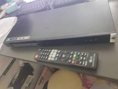 二手 lg bp420 3d 藍光播放機 取代bp620 bp325 bp430 bdp-s1500