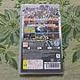 懷舊電玩食堂』《正日本原版、盒書》【PSP】實體拍攝 假面騎士全集合 騎士世代 2 純日版