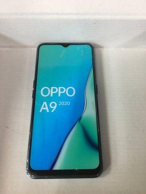 OPPO A9 2020 模型展示機--彩屏