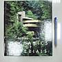 6980銤:D9-4de☆2000年『Mechanics of Materials』《Prentice Hall》