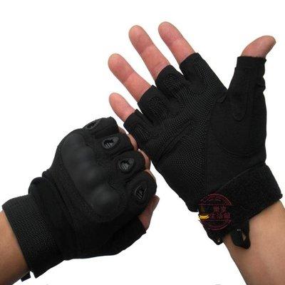 防滑半指拳擊手套成人格斗拳套搏擊打沙袋沙包少年散打男武術訓練【快速出貨】