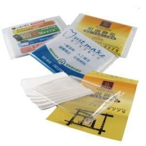 [廣告面紙] 面紙印刷/ 海報式廣告面紙/ 廣告印刷/全面下殺挑戰最低價↘免費排版