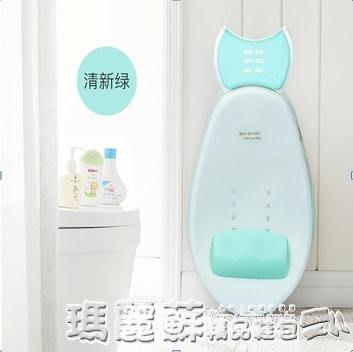 洗頭椅 同款兒童洗頭躺椅加大號厚可折疊1-10歲小孩寶寶洗頭椅床神器mks