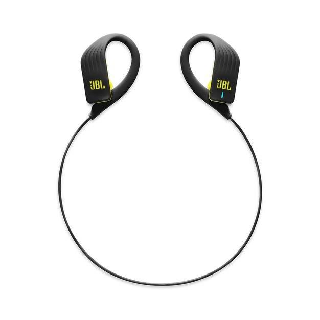 【阿嚕咪電器行】Endurance Sprint 入耳式藍牙防水運動型耳機 紅 黑 綠 藍 四色