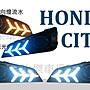 》傑暘國際車身部品《 新 本田 HONDA CITY ...