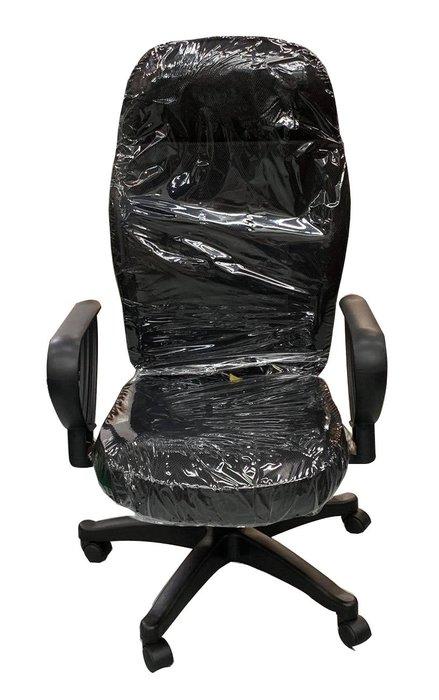 全新庫存家具賣場 新竹地區免運 EA1218AD2*全新黑色賽車椅*會議桌 辦公傢俱 辦公鐵櫃 北中南運送 新竹全新家具