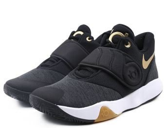 【n0900台灣最便宜】2019 NIKE 緩震輕量籃球鞋 KD TREY 5 VI EP AA7070-099