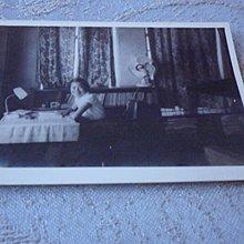 藍色小館10-4--------約50年代.生活照