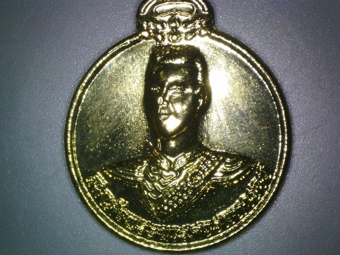 頌德·帕·納黎萱·瑪哈拉,又稱訕佩二世 金牌,暹羅阿瑜陀耶王國國王,中興雄主,傳說為泰拳的開創者 後世尊稱為納黎萱大帝
