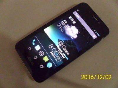 10吋平板 ASUS a66 變形平板第一代 手機+平板 雙核心 無盒裝 手機外表有損傷170 A5