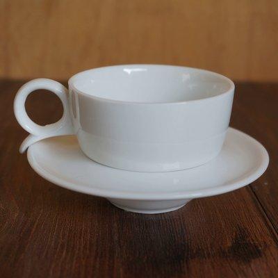 現貨/特價 英式法國濃縮咖啡杯/營業用/Espresso小咖啡杯/小內圓濃縮杯/濃縮杯/義式濃縮杯膠囊咖啡