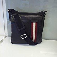 特價! Bally bag,黑色 ,請先參考商品描述.美outlet代購