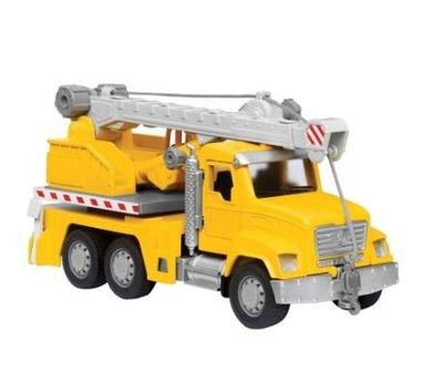 B.TOYS Mini Crane T...