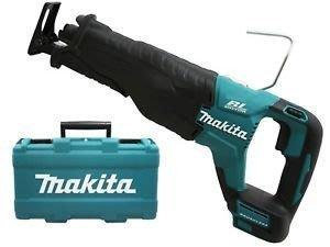 【花蓮源利】雙6A Makita 牧田 DJR187RGE 18V充電式 軍刀鋸 手提切割機 鋰電 DJR187 非博世