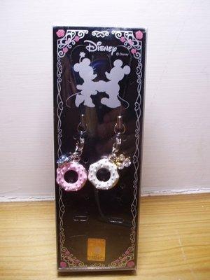 迪士尼~手機吊飾