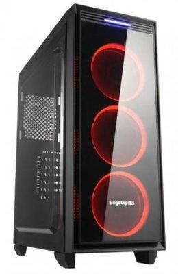 i9級超強X99架構電腦主機 E5-2680V3處理器 RX570 8G 顯示卡 32G DDR4記憶體 完整主機一台