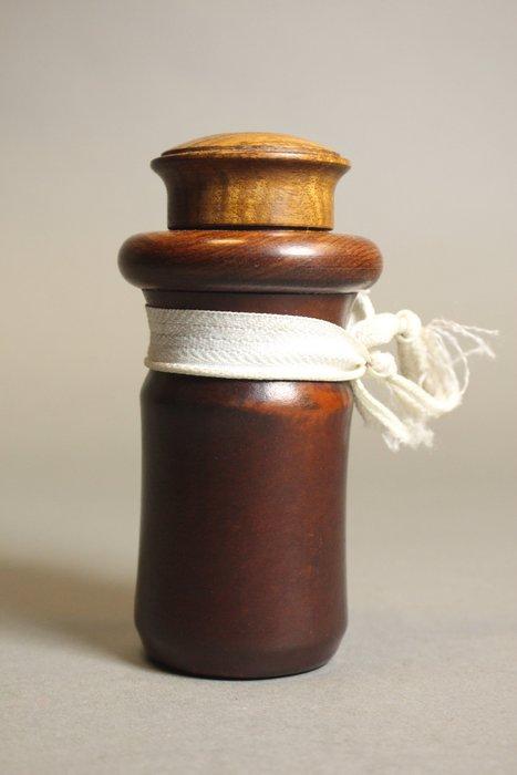 悅年堂 --- 葫蘆 蟈蟈罐 蟋蟀罐
