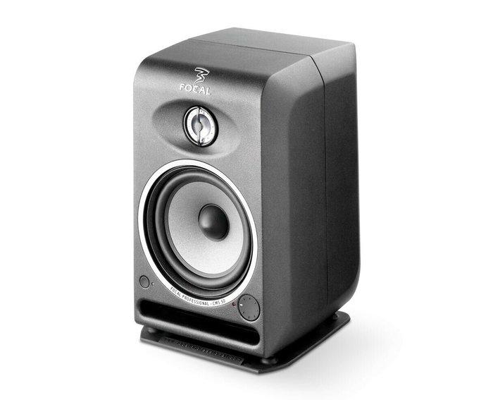 Focal CMS 65 Studio Reference Monitor主動式監聽喇叭 + 攜行手提袋