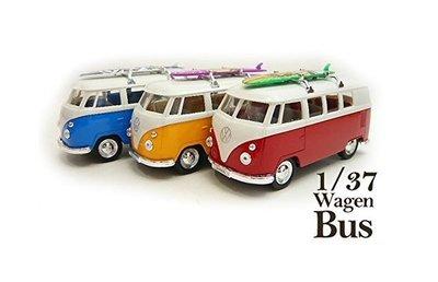 (I LOVE樂多)VW T1 Vol...