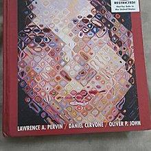 【紫晶小棧】《Personality》ISBN:0471658448│John Wiley & Sons│Lawrenc