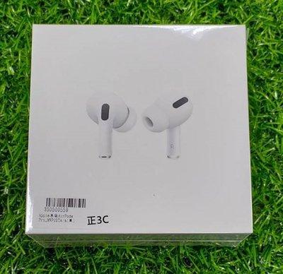 【正3C】全新附發票 Apple AirPods Pro A2083 搭配無線充電盒  現貨~