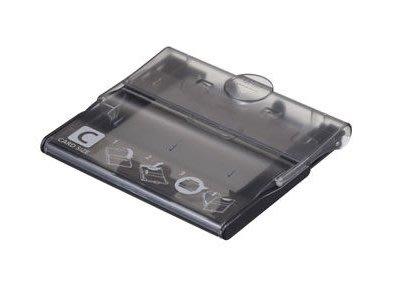 Canon 2x3卡片尺寸紙匣CP400紙匣適用CP1300系列印相機