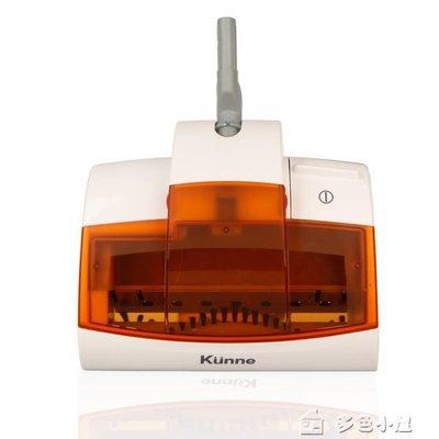 電動掃把機220V 手推式掃地機家用無線電動機器人吸塵器簸箕套裝電動掃把igo