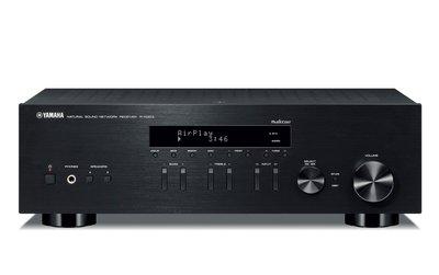 YAMAHA R-N303 另有RX-V385 V485 V685 A880 YSP-2700接受議價??【苔盛音響】