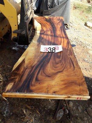 胡桃木桌板家俱板材家俱料原木桌板(非檜木板牛樟板樹瘤龍柏聚寶盆文昌筆)