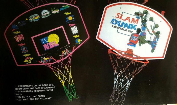籃球板~籃框~小籃框籃球框架~小籃板籃球板子籃網籃球網子~兒童籃球架~球灌籃投籃架