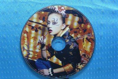 [無殼光碟]T 浜崎あゆみ ayu-mix 4+selection Non Stop Mega Mix CD1