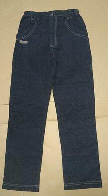 全新奇哥彼得兔 peter rabbit 森林探險褲子,尺寸:10A,賣場嬰幼兒服飾購5件9折,10件以上再享免運