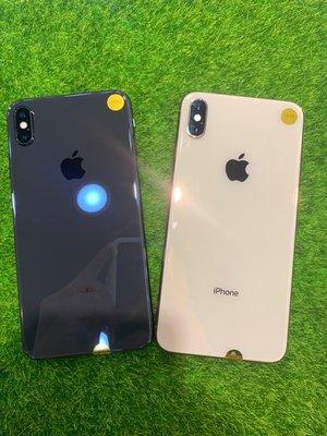 🍎大隻蘋果手機🍎Apple IPhone XS Max 256G 金色/太空灰 中古機