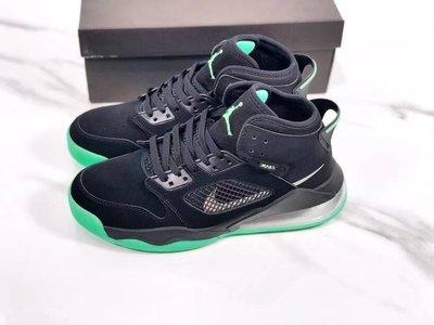 【H-SHOP】Nike Air Max 270 & Jordan Mars 籃球鞋*EU40~46。S90904