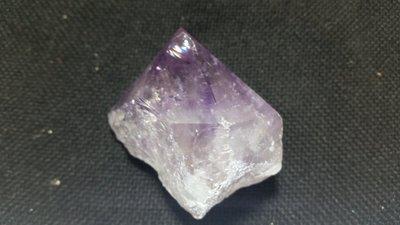 光工水晶 低價起標 天然Ametrine 馬達加斯加 紫黃水晶 骨幹帶超七紫黃水晶通靈水晶超七骨幹 靈修冥想地球揚升