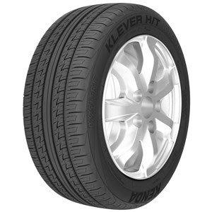 三重國道旁 ~佳林輪胎~ 建大輪胎 KR50 215/70/16 KENDA Klever HT 非 HPM3 SP9