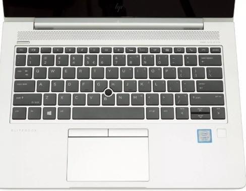 *蝶飛* HP 惠普 EliteBook 830 G6,830 G5 735 G5,836 G5 保護膜 鍵盤膜