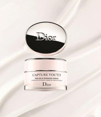 Dior 迪奧 凍妍新肌抗氧霜 15ml 無盒裝