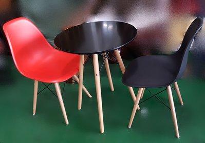 台中二手家具買賣推薦宏品全新中古傢俱*全新亞特斯會議桌椅 洽談桌椅 餐桌椅*WF-AI 台北桃園新竹苗栗台中2手家具家電