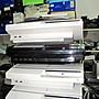 PS4,PS3,PS2,XB0X36O,Wii等30年內歷代主機維修買賣
