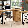 布朗克斯5尺多功能書桌😊暖暖屋傢俱傢飾😊...