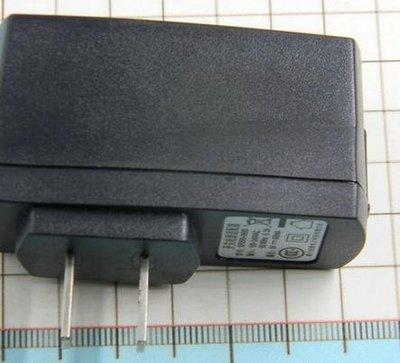 USB口 DC5V 0.6A 開關電源適配器變壓器充電器220V轉5V 600ma W87 [72721] 新北市