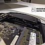 [台中 麥威蘋果] Apple維修中心: Mac mini/ mini Server維修 硬碟/雙硬碟升級 風扇異音
