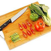 日本原裝  AKOZLIN  輕型環保木質砧板 切菜板 料理板 廚房小物 廚具 菜刀 天然 料理  ❤JP