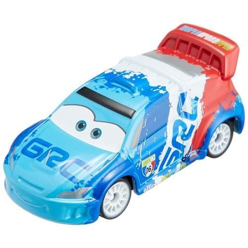 Child #x27 s shop  TOMY TOMICA CARS C-19 凱旋_