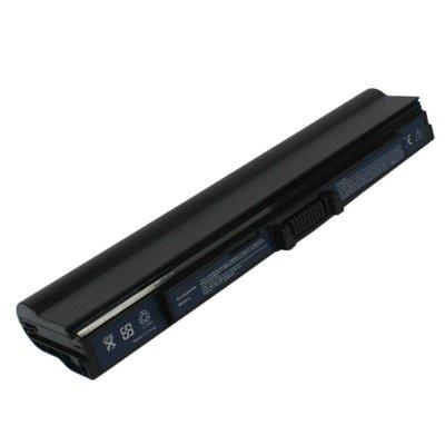 ACER宏基 Aspire 1410 1810 T AO521 752H UM09E36 筆記本電池 6芯 高雄市