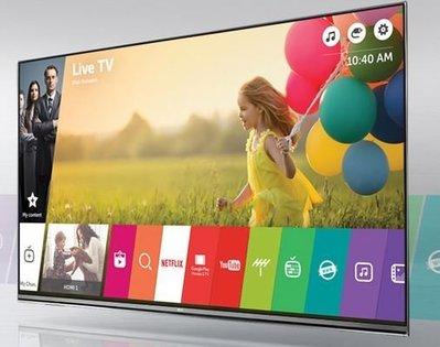 LG專家(士林上晟)4K 55UH615T(買貴退價差換貨) 店頭展示陳列歡迎鑑賞另有55UM7600