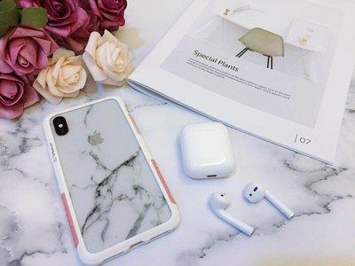 蘋果無線充電版 AirPods 2代 無線藍牙耳機 全新台灣公司貨 現貨不必等 原廠保固一年 Sony Beat