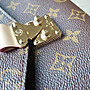 現貨抵台囉【可刷卡分期】LV 郵差包 Louis Vuitton POCHETTE METIS